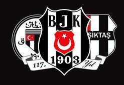Beşiktaş Kulübü Destek Kampanyasının detayları Cuma günü belli olacak