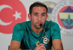 Son dakika - Fenerbahçe, Mauricio Isla ile yollarını ayırdığını açıkladı