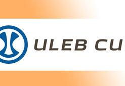 ULEB Avrupa Kupasına katılacak takımlar 15 Haziranda belli olacak