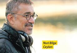 'Göç filmleri'ne ödüllü dev jüri