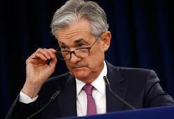 Faiz kararının ardından Fed Başkanı Powelldan açıklama