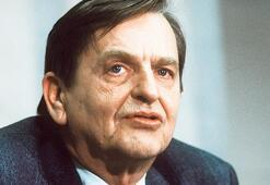 Palme cinayeti dosyası 34 yıl  sonra kapatıldı
