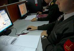 2020 MSÜ sınavı ne zaman, saat kaçta Sınav giriş belgesi nasıl çıkarılır