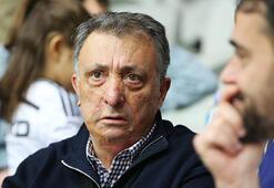 Beşiktaşta futbolculara para dopingi