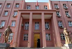 Son dakika: Yargıtay üyesi Gülderen Kahraman vefat etti