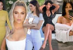 Kardashian ve Jennerların güzellik harcamaları şaşırttı