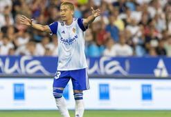 Son dakika transfer haberleri | Kagawa yeniden Süper Lige...