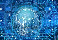 Yapay zeka araştırmacı gazeteciliği etkilemeyecek
