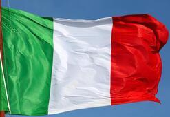 İtalyada sanayi üretimi sert düşüşünü nisanda da sürdürdü