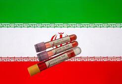 Son dakika... İranda corona virüs nedeniyle can kaybı 8 bin 584e yükseldi