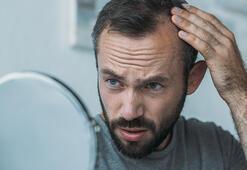 Saç mezoterapisiyle saç dökülmesi önlenebilir mi