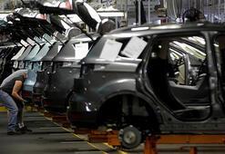 Ford, 6 Temmuzda önceki düzeye yükselecek