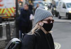 İngilterede corona virüs nedeniyle ölenlerin sayısı 41 bin 279 oldu