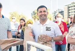 'Sosyal belediyecilik bizim işimiz'