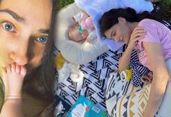 Saadet Işıl Aksoy: Her milimetre karesine aşık olmak