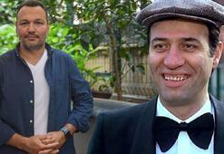 Ali Sunaldan izinsiz basılan Kemal Sunal hatıra paralarına tepki: Bu korkunç bir şey