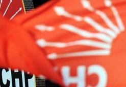 Son dakika: CHPden infaz kanununa iptal talebi