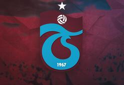 Son dakika -  Trabzonsporun Göztepe kafilesi belli oldu
