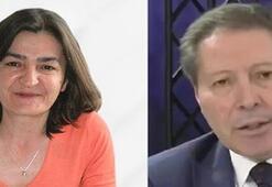 Gazeteci Müyesser Yıldız tutuklandı, Dükel ise serbest bırakıldı
