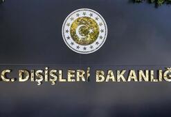 Türkiye, Fildişi Sahilindeki terör saldırısını kınadı