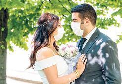 Düğün salonları 1 Temmuz'da açılıyor: Horon yok kolbastı var
