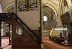 Cuma namazı saat kaçta, hangi camilerde kılınacak 12 Haziran cuma namazı kılınacak olan camiler ve namaz vakitleri