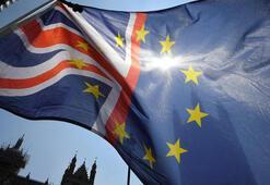 Birleşik Krallık ve AB ticaret görüşmelerini yoğunlaştıracak
