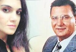 Sevgilisini vuran doktorun 15 yıla kadar hapsi talep edildi