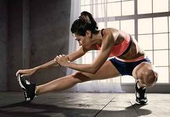 Spor yaparken bu 10 kuralı sakın atlamayın