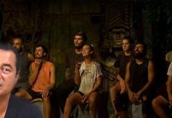 Acun Ilıcalı, yarışmacılara Survivordan sonra ne yapacaklarını sordu