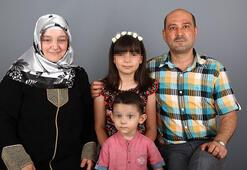 Karısı altınlarını ve çocuklarını alıp başkasıyla kaçtı