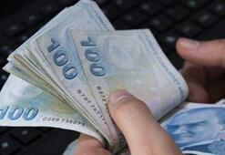 Temel İhtiyaç Kredisi başvuru durumu nasıl sorgulanır 6 ay ödemesiz ihtiyaç kredisi başvuru ekranları...