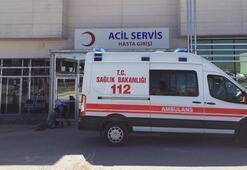 Diyarbakırdan korkutan haberler peş peşe geliyor 8 kişinin daha testi pozitif çıktı