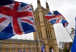 İngiliz ekonomisi çifte krize sürükleniyor