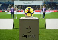 Süper Lig heyecanı Skorerde