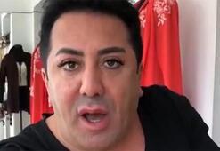 Murat Övüçün 1,5 yıla kadar hapsi istendi