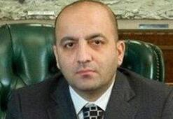 Son dakika... Azeri iş adamı Mubariz Gurbanoğluna FETÖye üyelikten dava açıldı