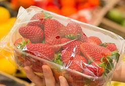 Bu bilgileri öğrenmeden alışverişe çıkmayın Gıdaların kalitesinin düşük olduğunu anlamak için...