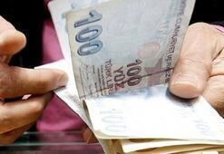 6 bin lira ücret karşılığında çoban bulamadılar