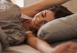 Uyku problemini yenmek için sosyal medya paylaşımlarından uzak durun