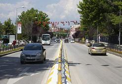 Edirnede toplantı, yürüyüş ve mitingler yasaklandı