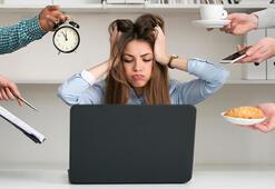 İşte bilimsel olarak cevabı: Stres kanser yapar mı