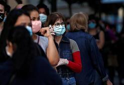 İspanyada corona virüsten son 5 gündür yeni ölüm rapor edilmiyor