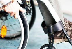 MEB duyurdu: 200 engelli öğretmen alınacak