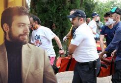 Son dakika... İstanbulun göbeğinde doktora dehşeti yaşatmıştı Karar verildi