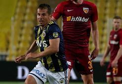 Son dakika... Emre Belözoğlu: Sezon sonu futbolu bırakacağım