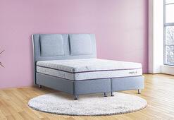 Manyetik alana karşı yatak