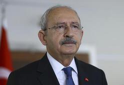 Kılıçdaroğlu vekillere sordu: Vatandaşlar bizden ne bekliyor