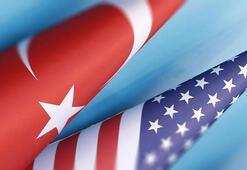 Topuz'a hapis kararını eleştiren ABD'ye Ankara'dan sert tepki: Yargı bağımsızlığına saygı duyun