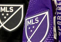 MLS'e Orlando çözümü